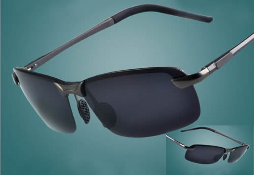 ** Maxman sunglasses for Men **